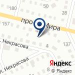 Компания Церковь христиан-адвентистов Седьмого Дня на карте