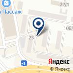 Компания Лукошко на карте