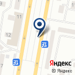 Компания Нотариус Евтушенко М.А. на карте