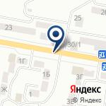 Компания Инсайт-сервис на карте