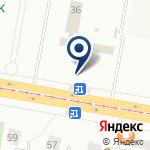 Компания Городской суд г. Темиртау на карте