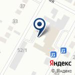 Компания СТС Монтаж на карте