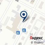 Компания СТС Монтаж, ТОО на карте