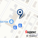 Компания Кызылжар Кус на карте