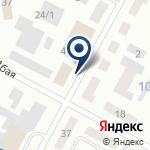 Компания Viko на карте