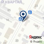 Компания Пожарная часть №22 на карте