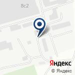 Компания Энергоресурс Сары-Арка, ТОО на карте