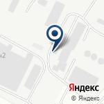 Компания ЭТАЛОН ЛТД, ТОО на карте