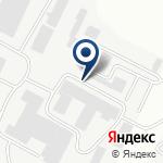 Компания Карагандинский литейный завод на карте