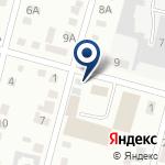 Компания ЕвроСуперПласт, ТОО на карте