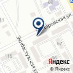 Компания Участковый пункт полиции №32 на карте