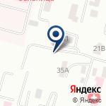 Компания Элоим ЛТД, ТОО на карте