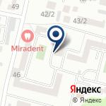 Компания Ремонтно-монтажная компания на карте