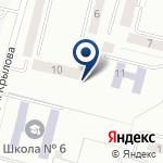 Компания Отдел миграционной полиции УВД Михайловского ОП г. Караганды на карте