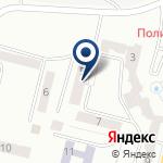 Компания Творческая студия Асель Карабаевой на карте