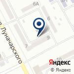 Компания FIXIT Service на карте