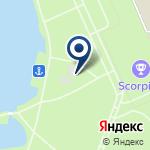 Компания Центральный парк культуры и отдыха им. 30-летия ВЛКСМ на карте
