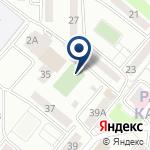 Компания znatoktoys.kz на карте