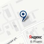 Компания Мастер Klass Cтрой, ТОО на карте