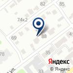 Компания Домашний очагЪ на карте