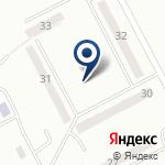 Компания ПрофСпецМонтаж на карте