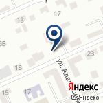 Компания Стоматологическая клиника профессора Рузуддинова на карте