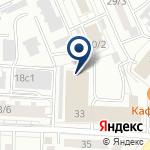 Компания Фотошкола Валерия Лашкевича на карте