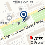 Компания Activ center на карте