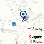 Компания У Иваныча на карте