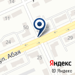 Компания Dostavka15 на карте