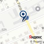 Компания Subaru Motor Karagandy на карте