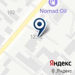 Компания Motors на карте