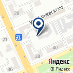 Компания Копи-Сервис на карте