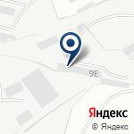 Компания Даро ЛТД на карте