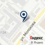 Компания Алекс KZ, ТОО на карте