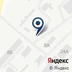 Компания Acmelight-Karaganda на карте