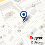 Компания Алтын Fасыр, ТОО на карте