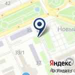 Компания Академия Занимательных Наук на карте