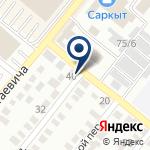 Компания SamoDelkin на карте