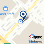 Компания Бутик по продаже табачной продукции на карте