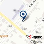 Компания Средняя общеобразовательная школа №87 на карте