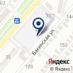 Компания Средняя общеобразовательная школа №41 на карте