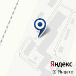 Компания Карагандинское погрузочно-транспортное управление на карте