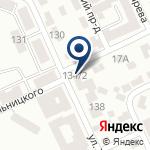 Компания СЦ Тарту-Стандарт на карте