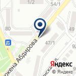 Компания EuroDent-n на карте