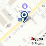 Компания Мыльница на карте