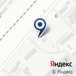 Компания Kaztrade company на карте