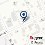 Компания Шкаф купе центр на карте