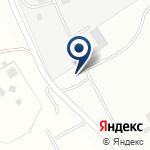 Компания Радио-Сервис KZ на карте