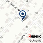 Компания Грузотакси 09 на карте
